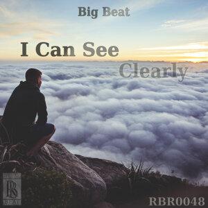 Big Beat 歌手頭像