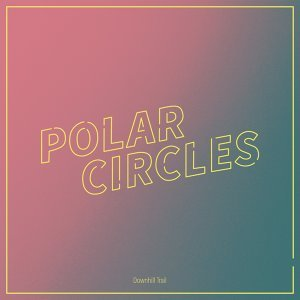 Polar Circles アーティスト写真