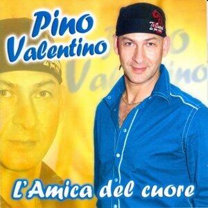 Pino Valentino 歌手頭像
