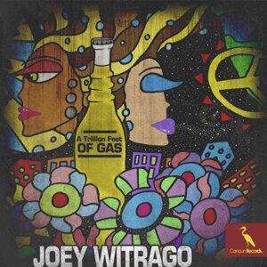 Joey Witrago 歌手頭像