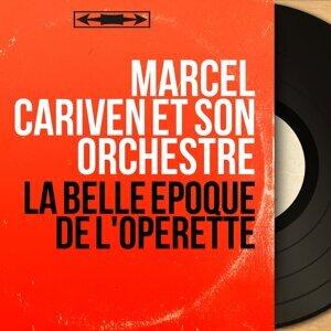 Marcel Cariven et son orchestre 歌手頭像