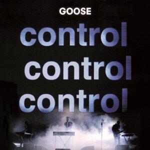 Goose (天鵝樂團)