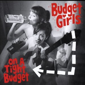 Budget Girls