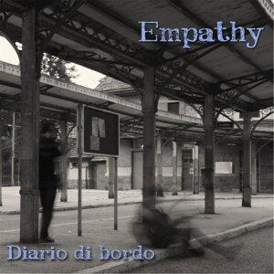 Empathy 歌手頭像