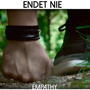Empathy アーティスト写真