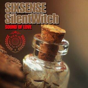 Sixsense, SilentWitch 歌手頭像