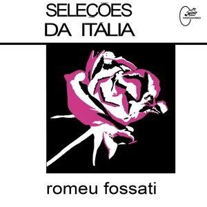 Orquestra Romeu Fossati 歌手頭像