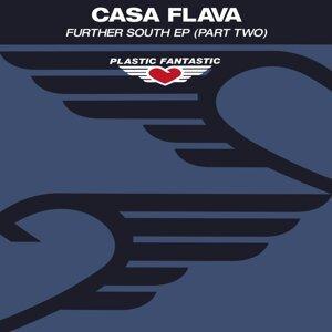 Casa Flava 歌手頭像