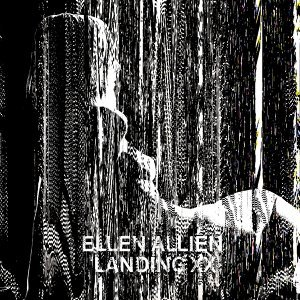 Ellen Allien 歌手頭像