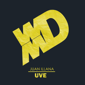 Juan Illana 歌手頭像
