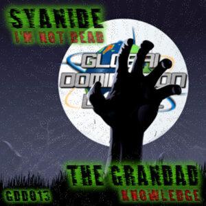Syanide / The Grandad 歌手頭像