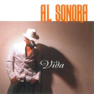 Al Sonora