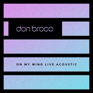Don Broco 歌手頭像