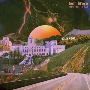 Don Broco
