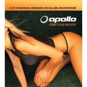 Apollo 歌手頭像