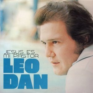 Leo Dan 歌手頭像