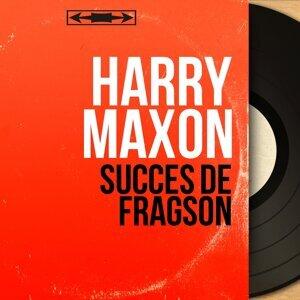 Harry Maxon 歌手頭像