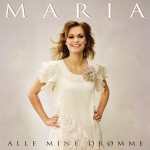 Maria Madsen 歌手頭像