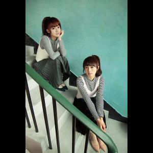 Dears (Dewi+小安) 歌手頭像
