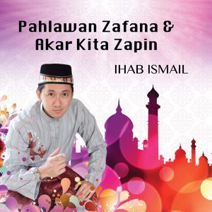 Ihab Ismail 歌手頭像