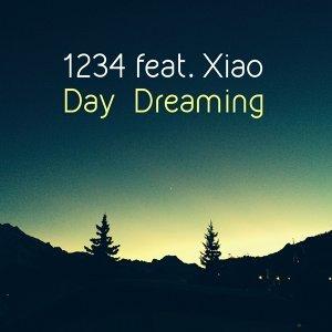 1234 歌手頭像