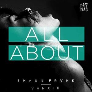 Shaun Frank & Vanrip 歌手頭像