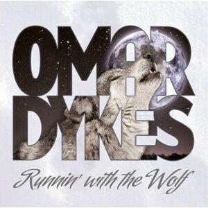 Omar Dykes 歌手頭像