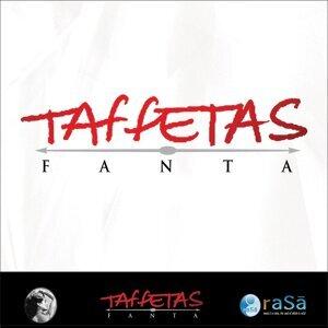 Taffetas 歌手頭像