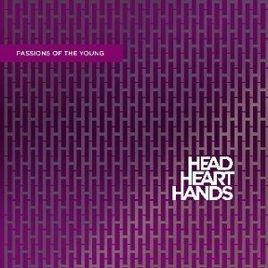 HeadHeartHands 歌手頭像