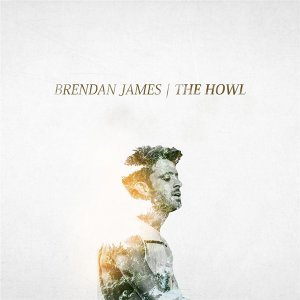 Brendan James 歌手頭像