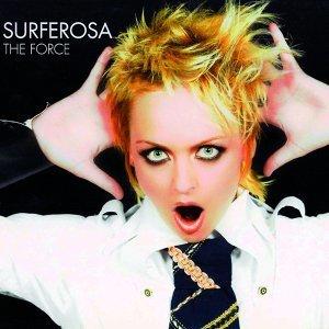 Surferosa 歌手頭像