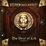 Stephen Marley (史蒂芬馬利) 歌手頭像