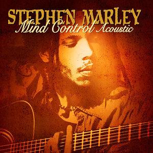 Stephen Marley Artist photo