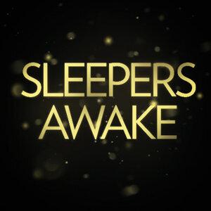 Sleeper's Awake 歌手頭像