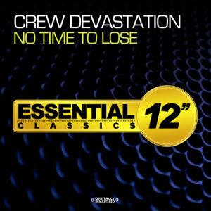 Crew Devastation
