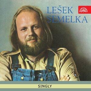 Lešek Semelka
