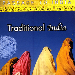 Abida Parween, Nusrat Fateh Ali Khan, Ashit & Hema Desai & Others アーティスト写真