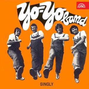 Yo Yo Band