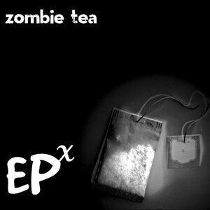 Zombie Tea 歌手頭像