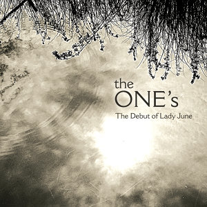 The ONE's 歌手頭像