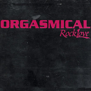 Orgasmical 歌手頭像