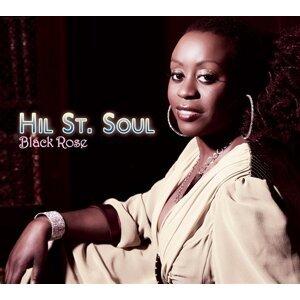 Hil St. Soul 歌手頭像