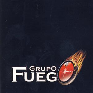 Grupo Fuego 歌手頭像