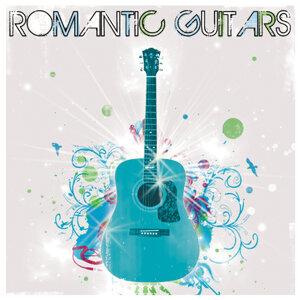 Romantic Guitars アーティスト写真