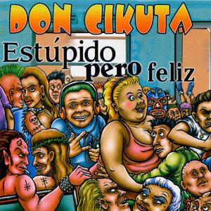 Don Cikuta 歌手頭像