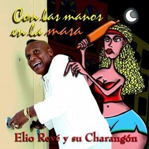 Elio Revé Y Su Charangón 歌手頭像