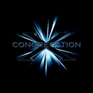 Congregation X
