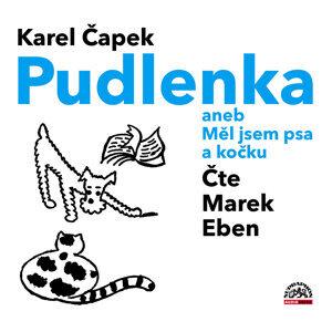 Marek Eben 歌手頭像