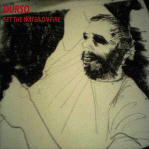 Durso 歌手頭像