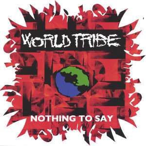 World Tribe